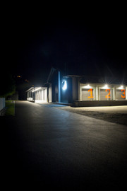 Logistic Area | Nils Holger Moormann