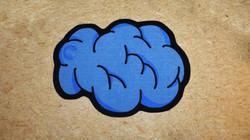 201215scu doormatt03.2