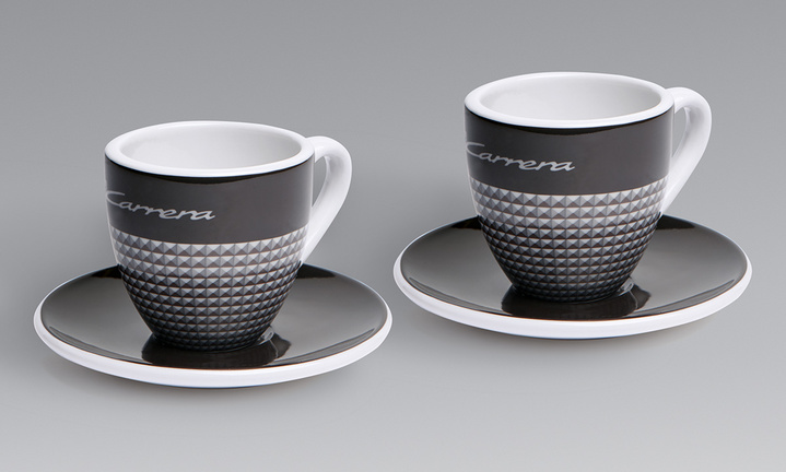 porsche-Espressotassen,-2er-Set,-Limited