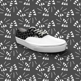 custom culture | vans