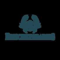 Logo-FrischeParadies.png