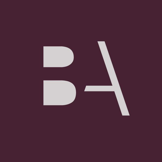Branding Corporate Design Architecture