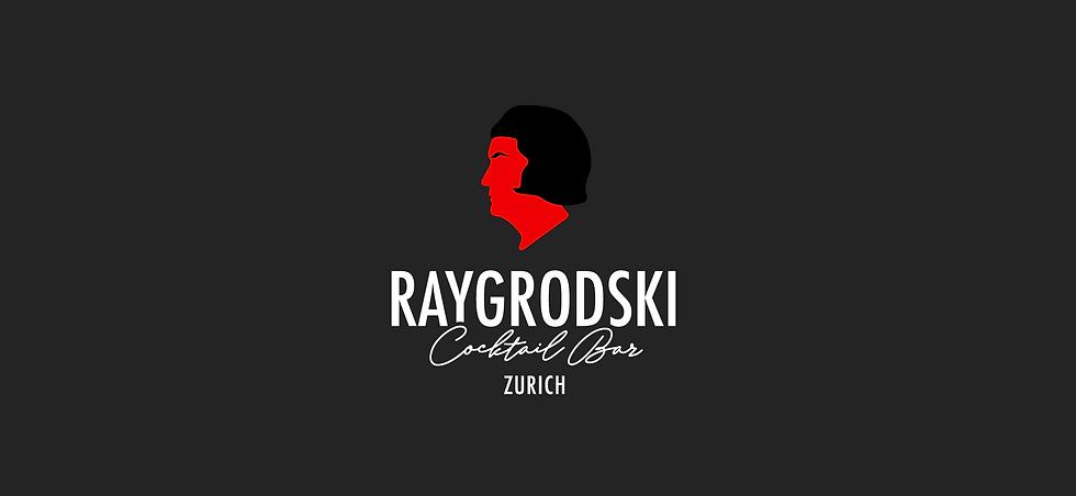 Raygrodski-Landingpage_Web.png