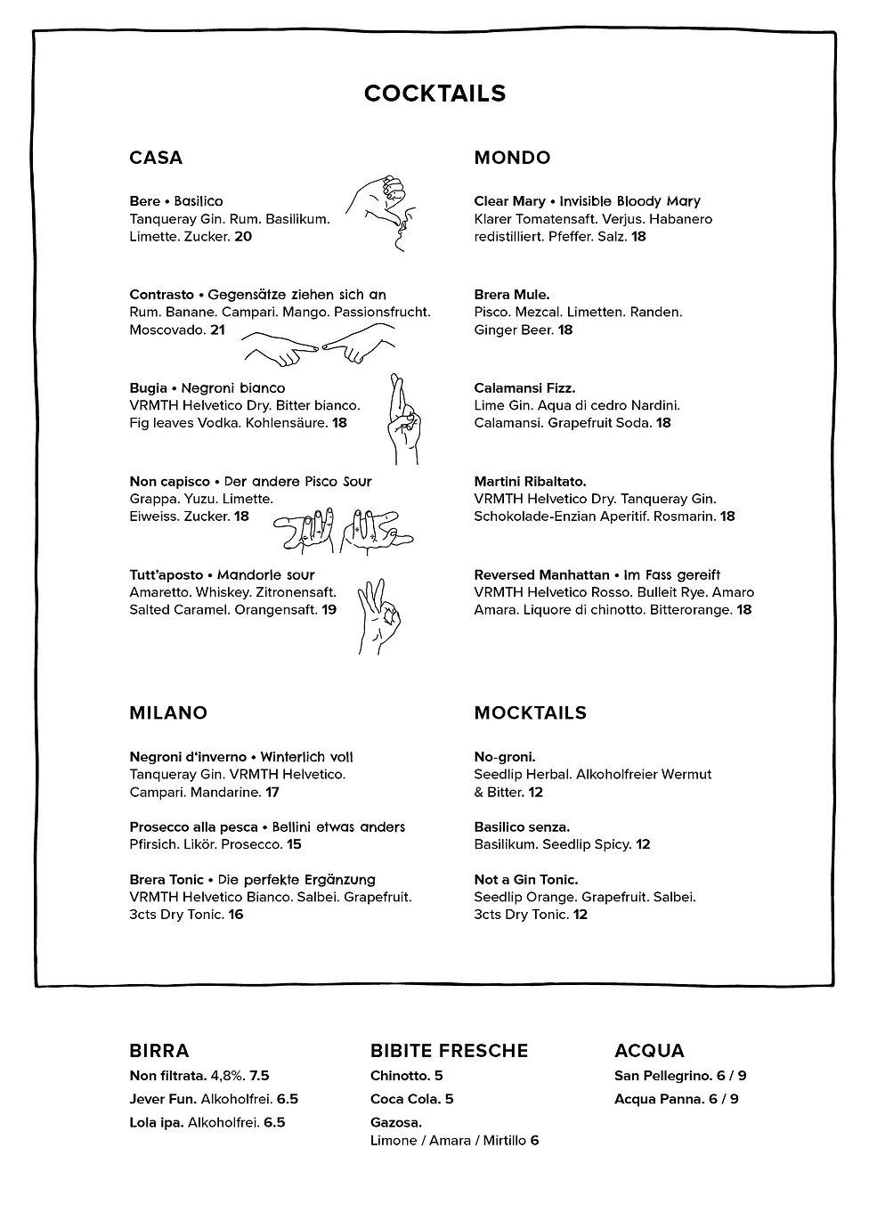 Cocktailkarte_WEB-20-11-20.jpg