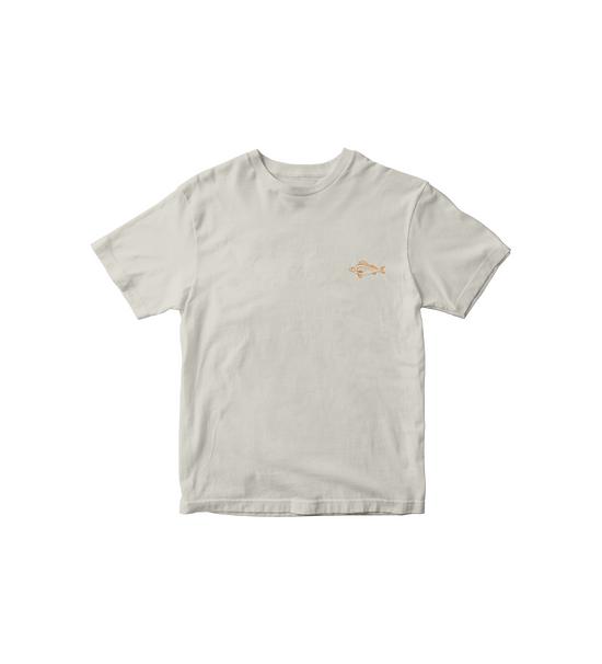 Tshirt-Egli-Web.png
