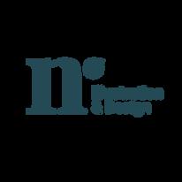 Logos-NadineRasumowsky.png