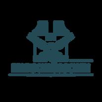 Logo-Feldschlösschen.png