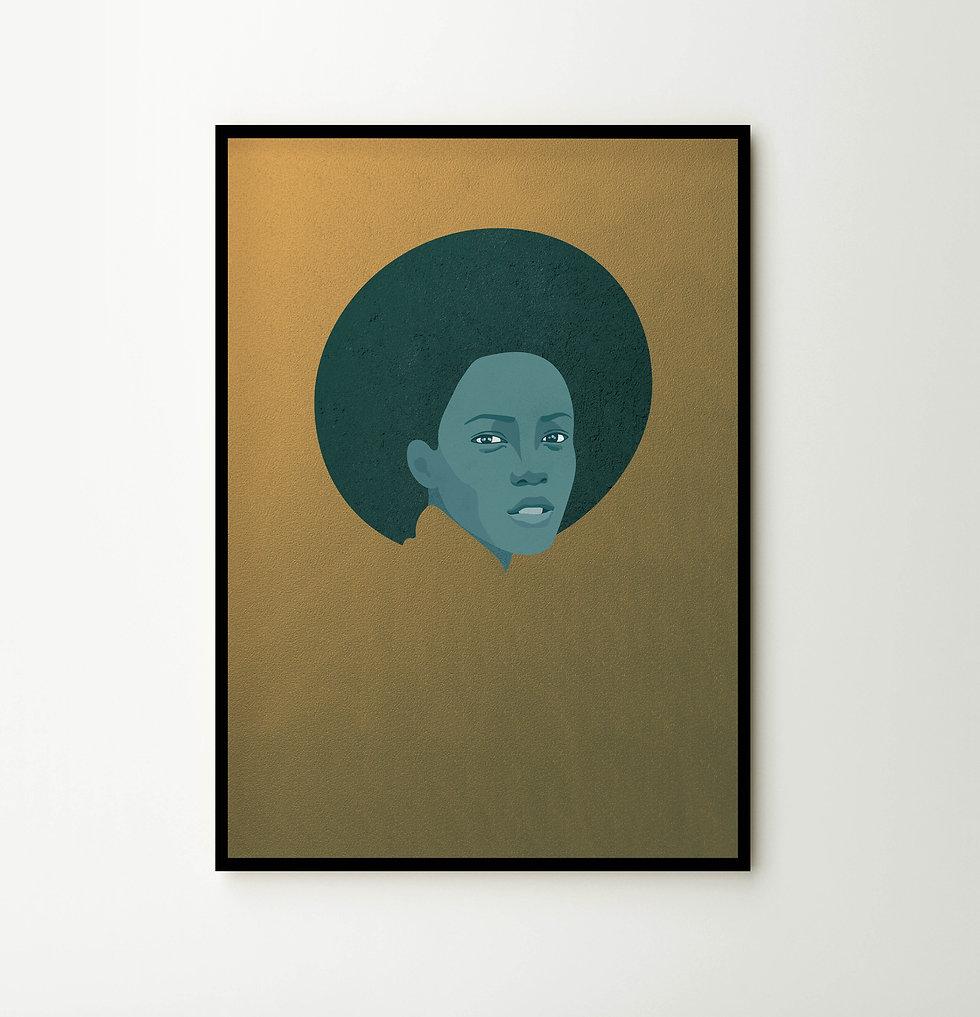 Woman Of Gold.jpg