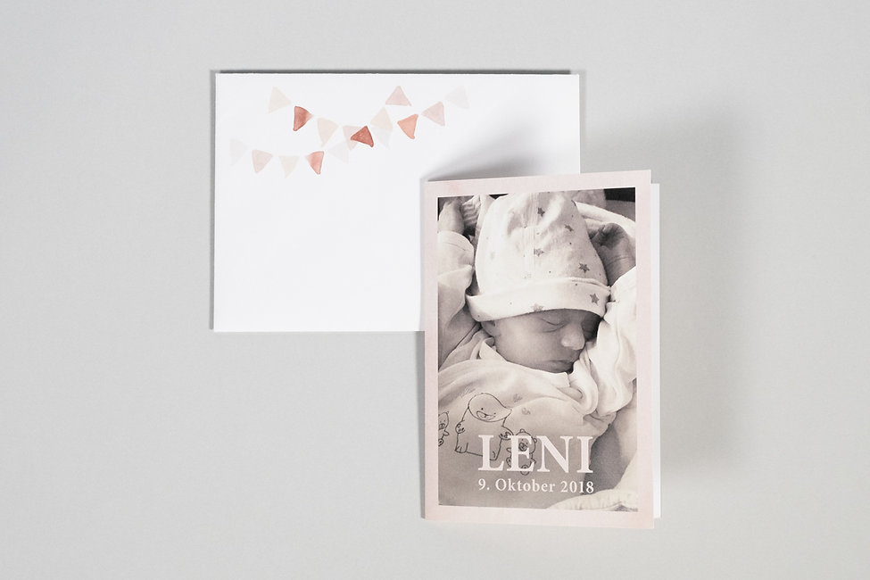 Leni3.jpg