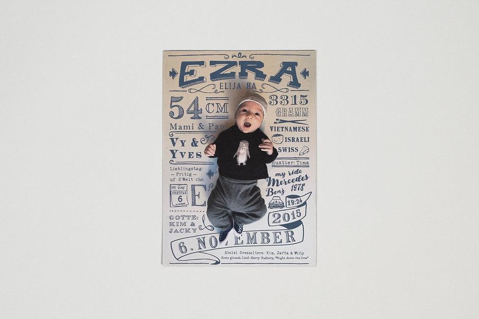 Ezra_low.jpg