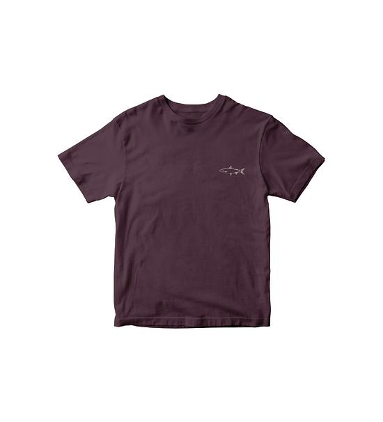 Tshirt-Felchen-Web.png