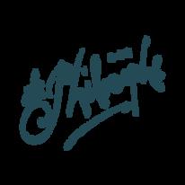 Logos-Comm-Petrol-LePhilosoph.png