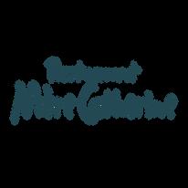 Logos-Comm-Petrol-MereCatherine.png