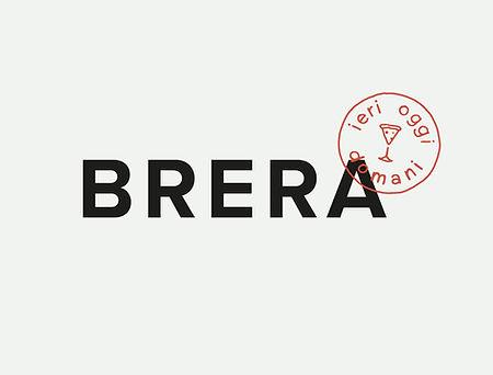 Restaurant Branding Corporate Design Logo