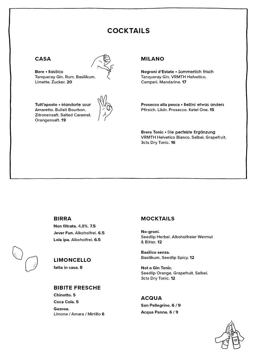 Cocktailkarte_WEB_22.09.2021.jpg