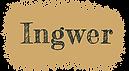 IngwerButton_Beige2.png