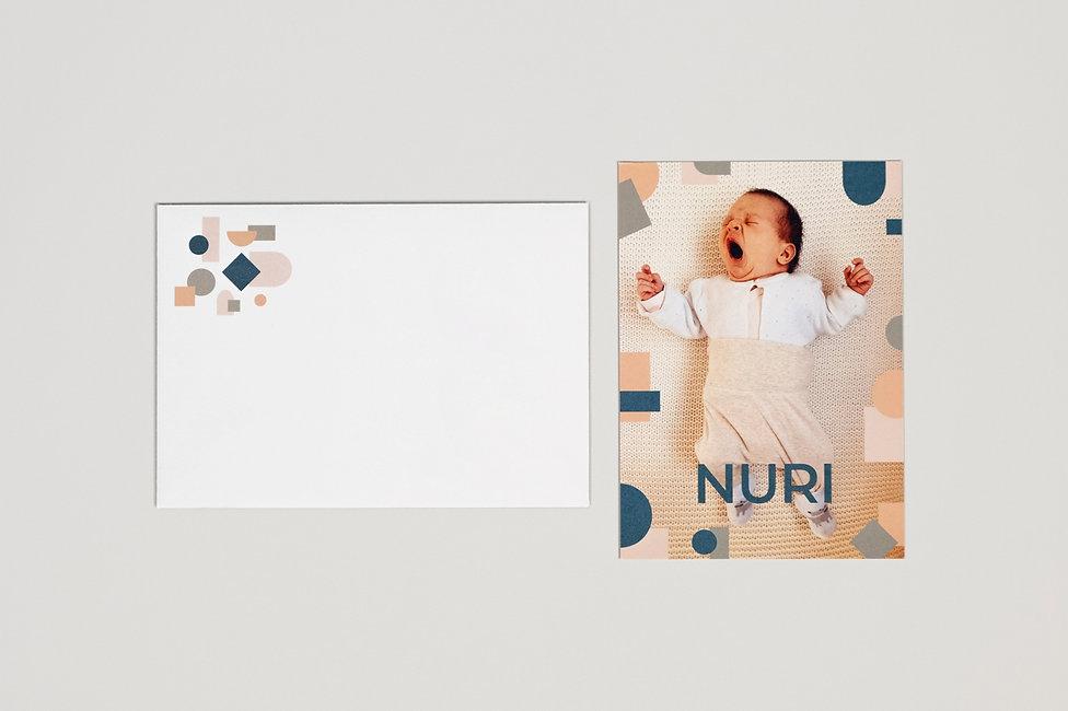 Nuri_Low.jpg