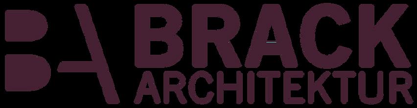 BRACK_Logo_RGB.png