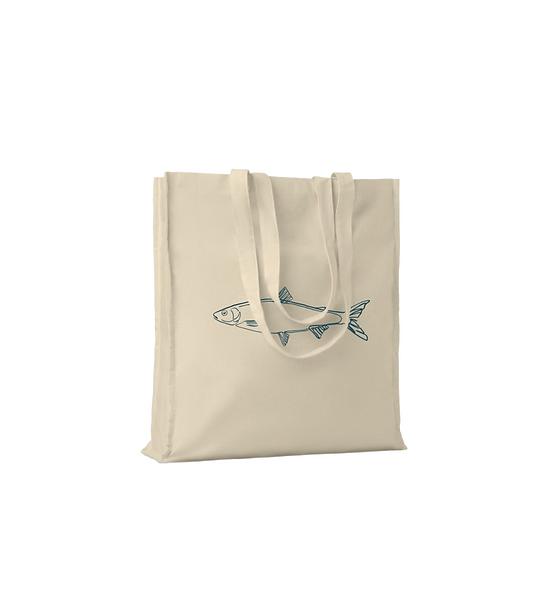 Strandtasche-Web.png