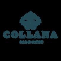 Logos-Comm-Petrol_Collana.png