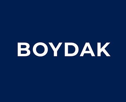 Rebranding Logo Design