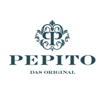 Logos-Comm-Petrol_Pepito-09.png