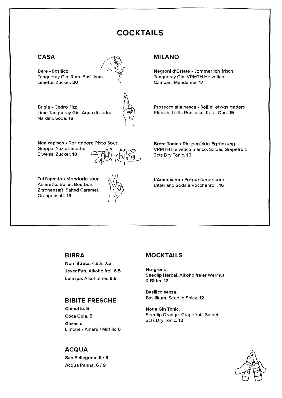 Cocktailkarte_WEB_28.05.20212.jpg