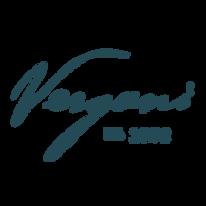 Logo-Vergani.png