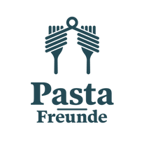 Logos-Comm-Petrol-08.png
