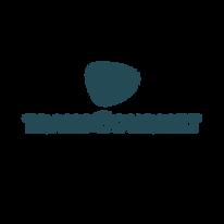 Logo-Transgourmet.png