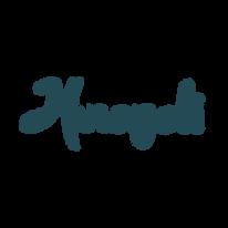 Logo-Haegeli.png