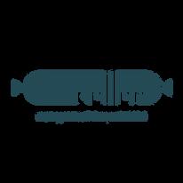 Logo-Keller.png