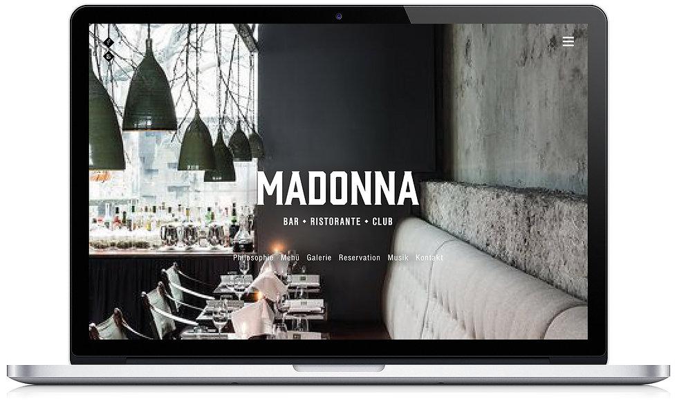 Madonna_Web.jpg