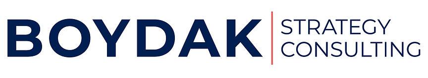 Boydak_Logo.jpg