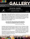 SAMA_Newsletter_Issue54.jpg