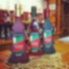 OakSpring Winery.jpeg