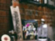 dbi_img_apparel_kj-2.jpg