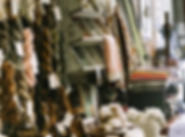 dbi_img_apparel_bsa-2.jpg