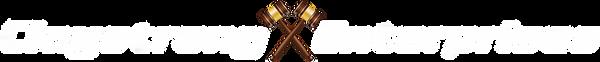 Claystrong Logo-REV.png