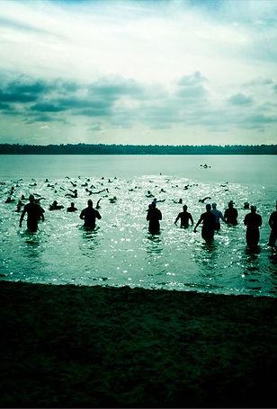 ITC Swim Start.jpg