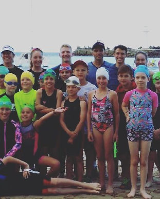 kids-harbour-swim.jpg