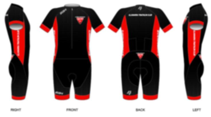 M1415 Triathlon Speedsuit-01_edited.jpg