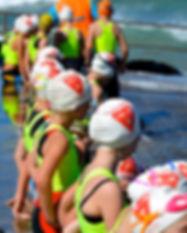 ITC Kids Swim Start.jpg