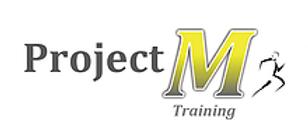 ProjectM.png