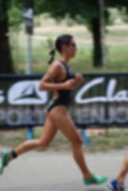 ITC Tri Runner.jpg