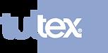 Tie-Dye Clothing | Tie-Dye Clothing Brand | Endless Stitch LLC