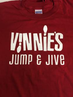 Vinnie's Dance Studio Middletown CT