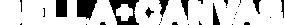 Port Authority Clothing | Port Authority Clothing Brand | Endless Stitch LLC