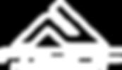 pacific headwear logo.png