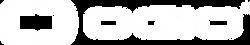 OGIO Logo 2019.png